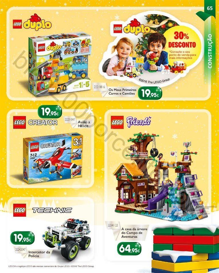 Centroxogo Brinquedos Natal 2016 65.jpg