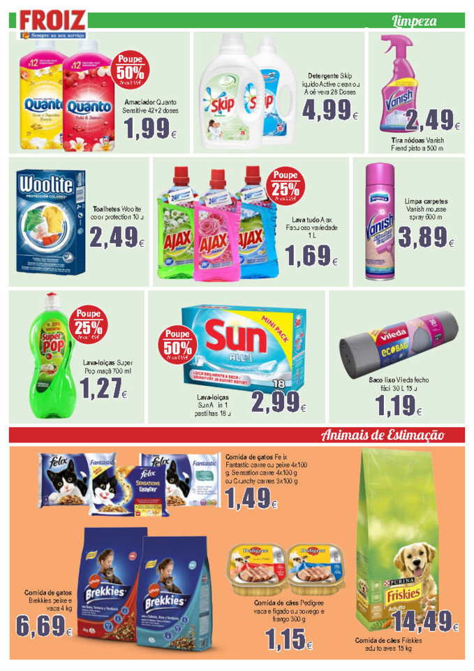 Supermercados-Froiz-PT_Page15.jpg
