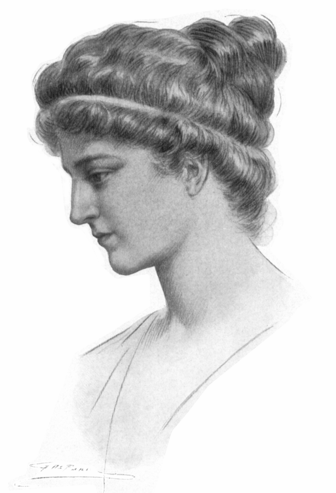 Hypatia_portrait.png