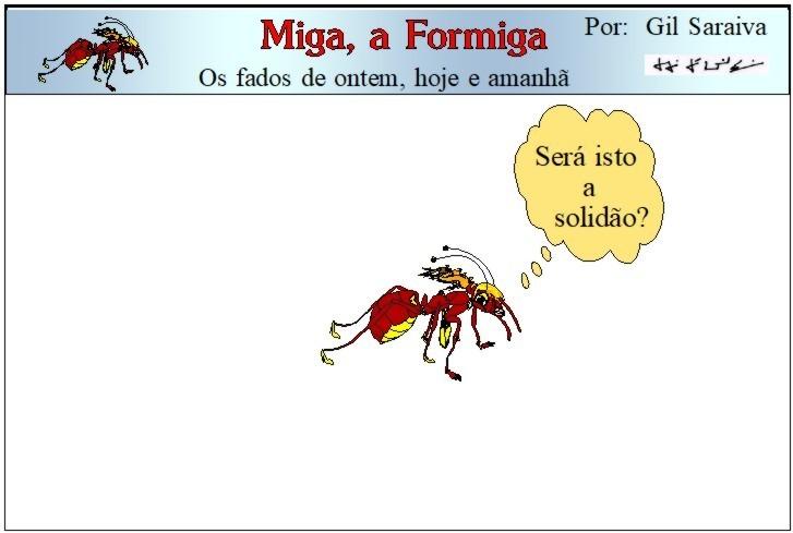 Miga03.JPG