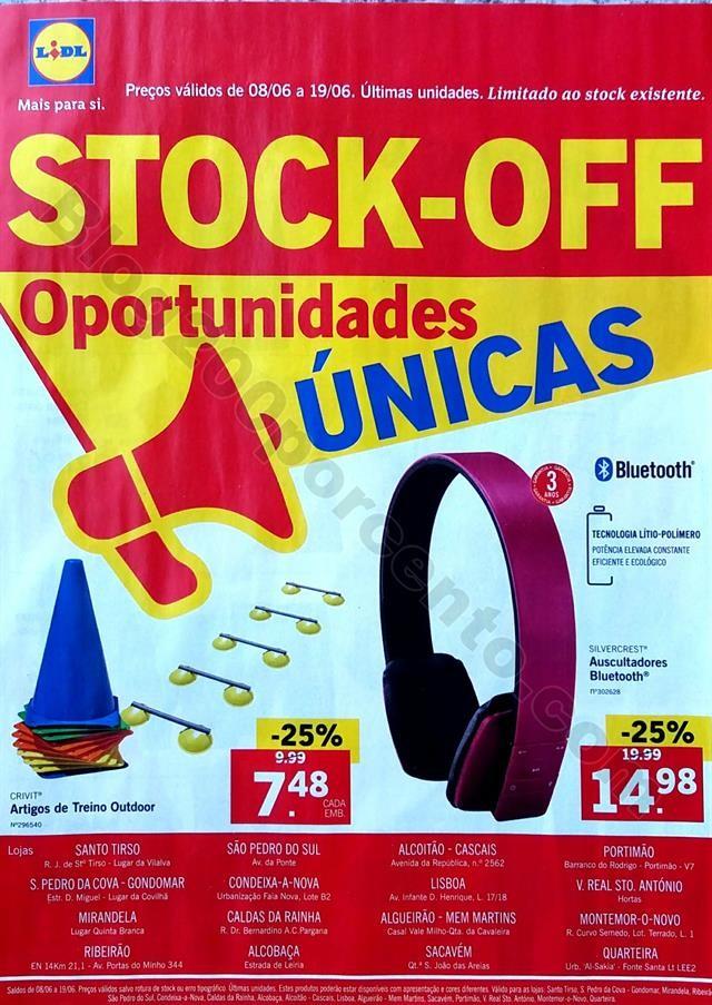 lidl stock off 8 a 19 junho_1.jpg
