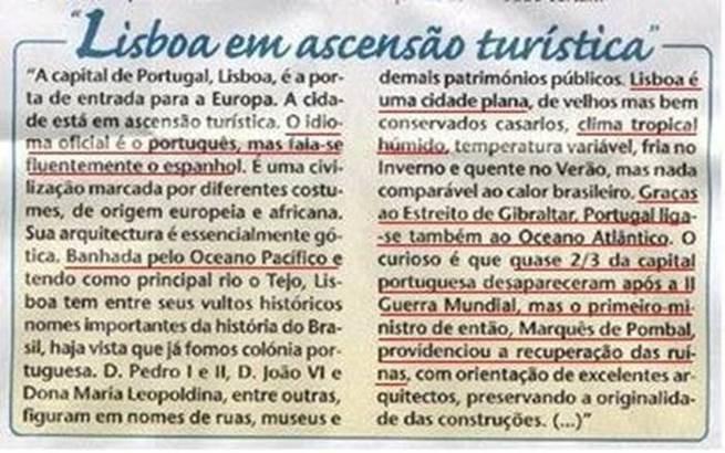 brasil portuga.jpg