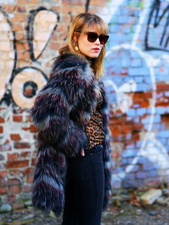 10-ways-to-wear-animal-print-like-the-style-blogge