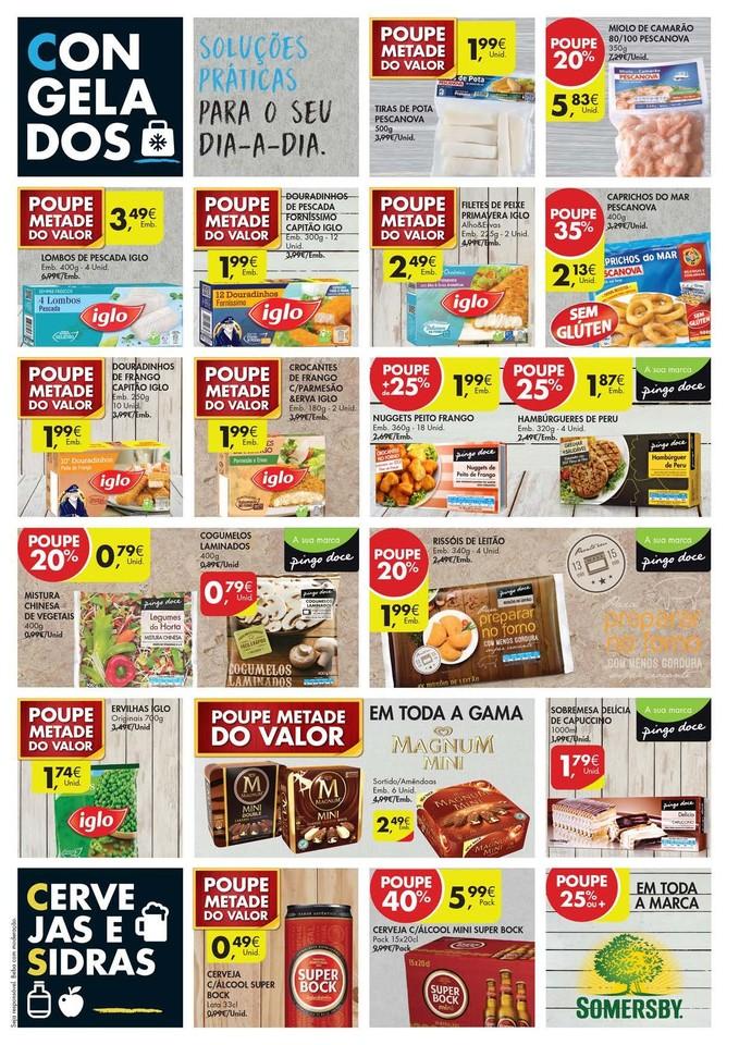 antevisao-folheto-pingo-doce-promocoes-page-012.jp