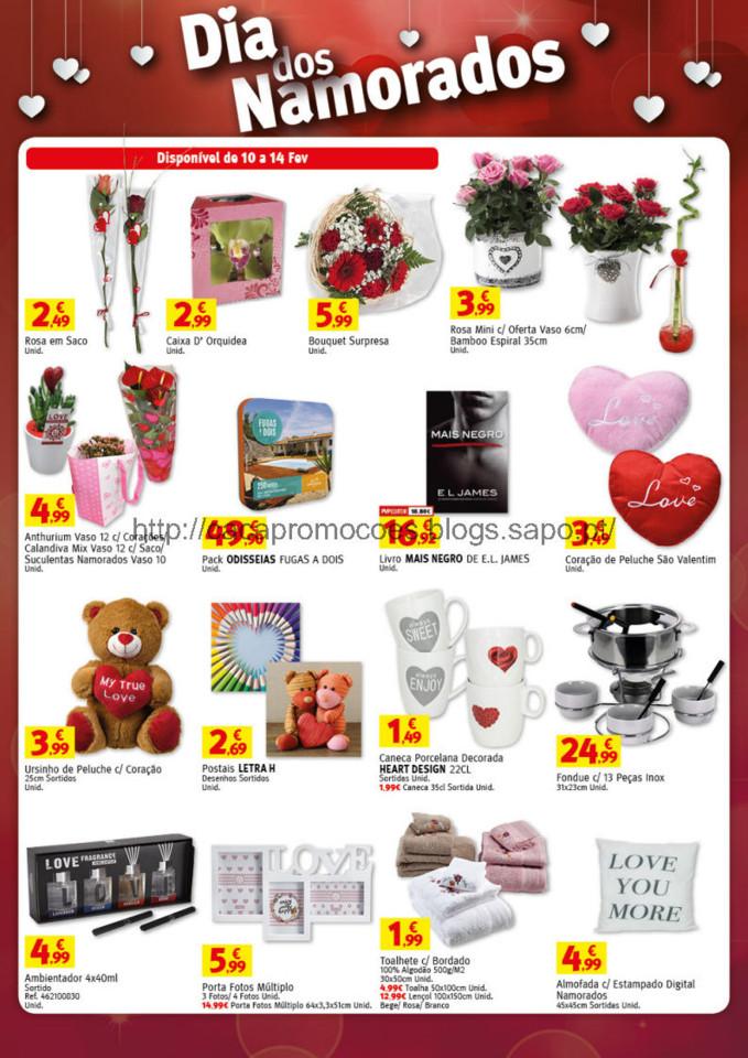 Folheto Digital - Dia dos Namorados_Page5.jpg