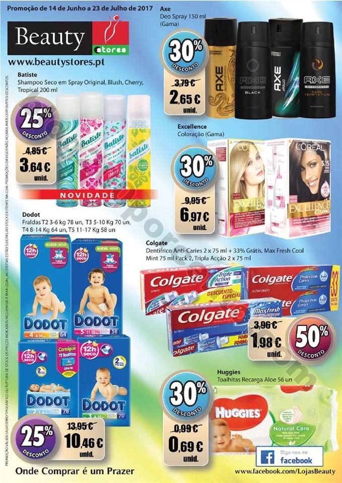 promo-beauty-stores-junho-julho-2017_000.jpg