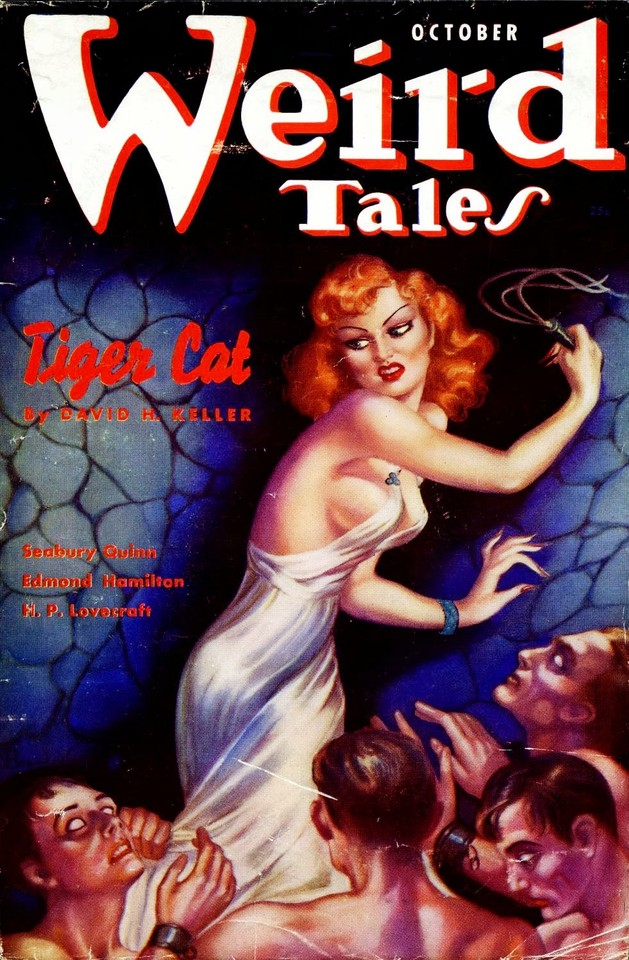 1937-10-Weird-Tales-by-Margaret-Brundage.jpg