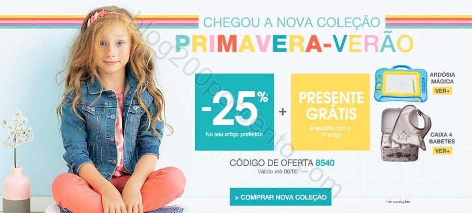 Promoções-Descontos-27149.jpg