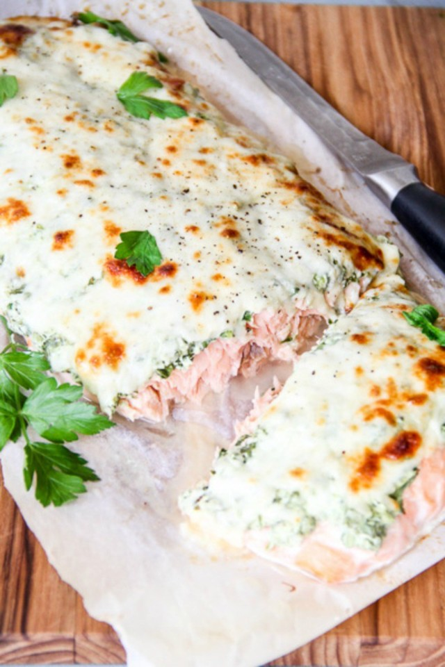 Baked-Salmon-with-Yogurt-and-Spinach-FG-9.156.jpg