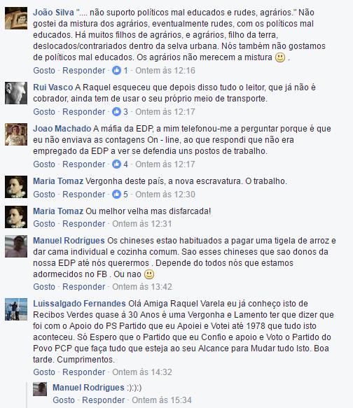 Raquel4.png