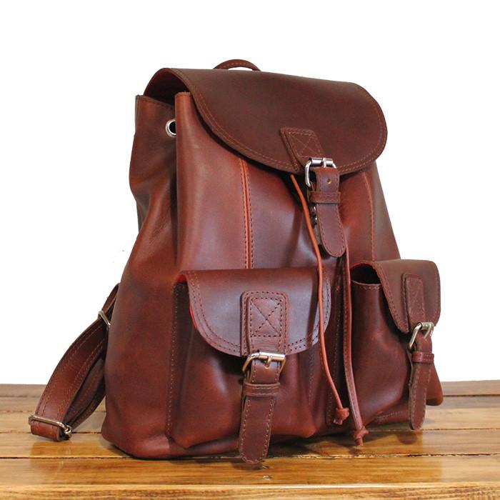 mochila de couro.jpg