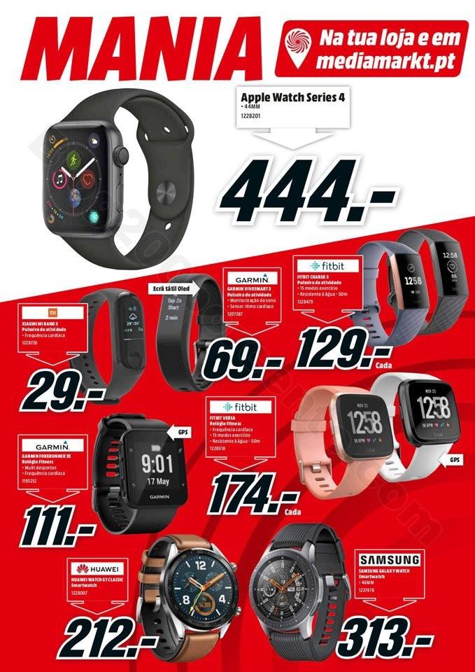 Media markt 28 fevereiro a 6 março p7.jpg