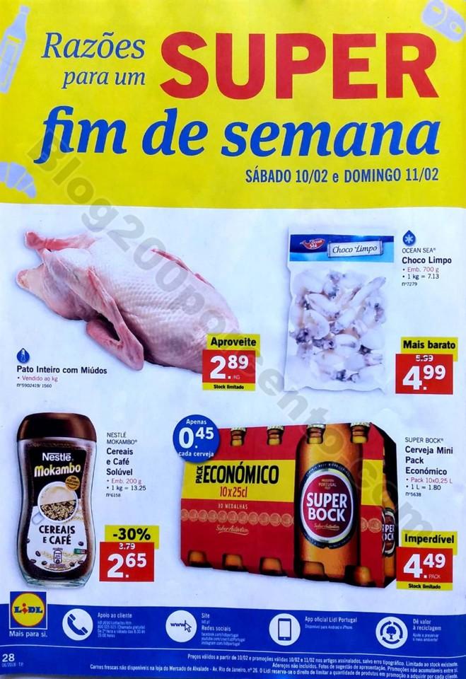 antevis+úo folheto lidl 5 a 11 fevereiro_28.jpg