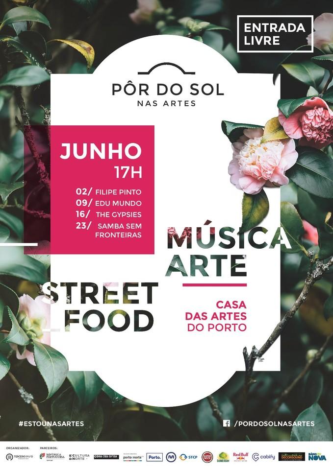 Por do Sol nas Artes_P4-page-001.jpg