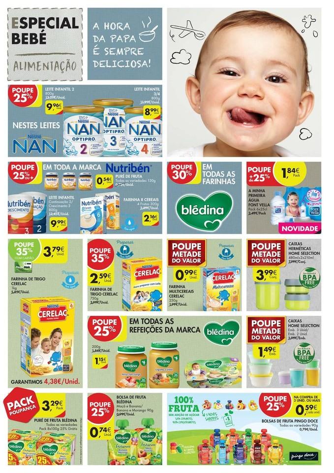 promocoes-pingo-doce-antevisao-folheto-page-030.jp