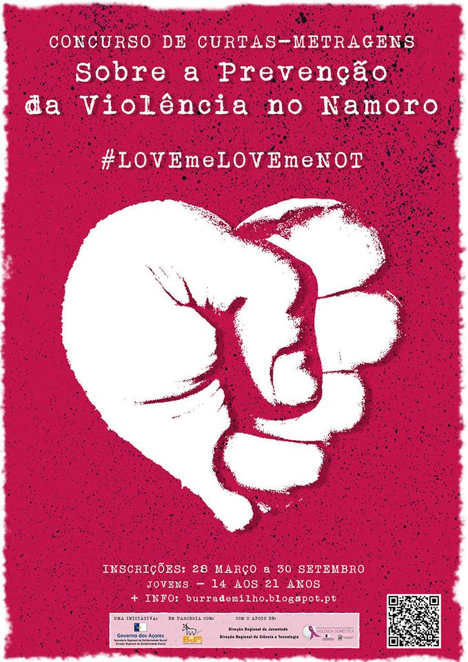 Cartaz LovemeLovemenot.jpg