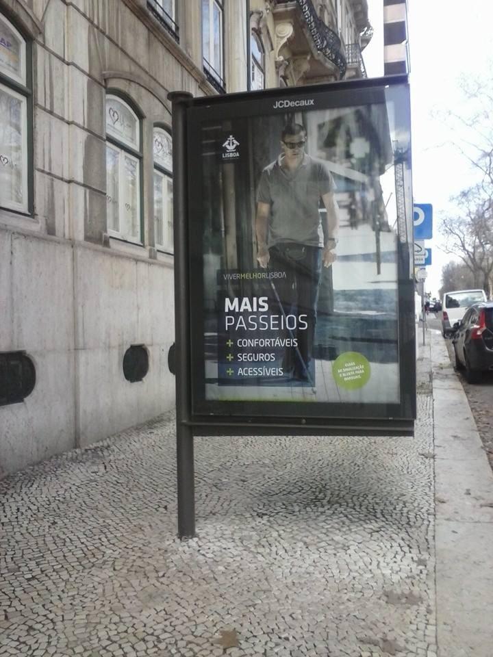 Avenida da Liberdade.jpeg