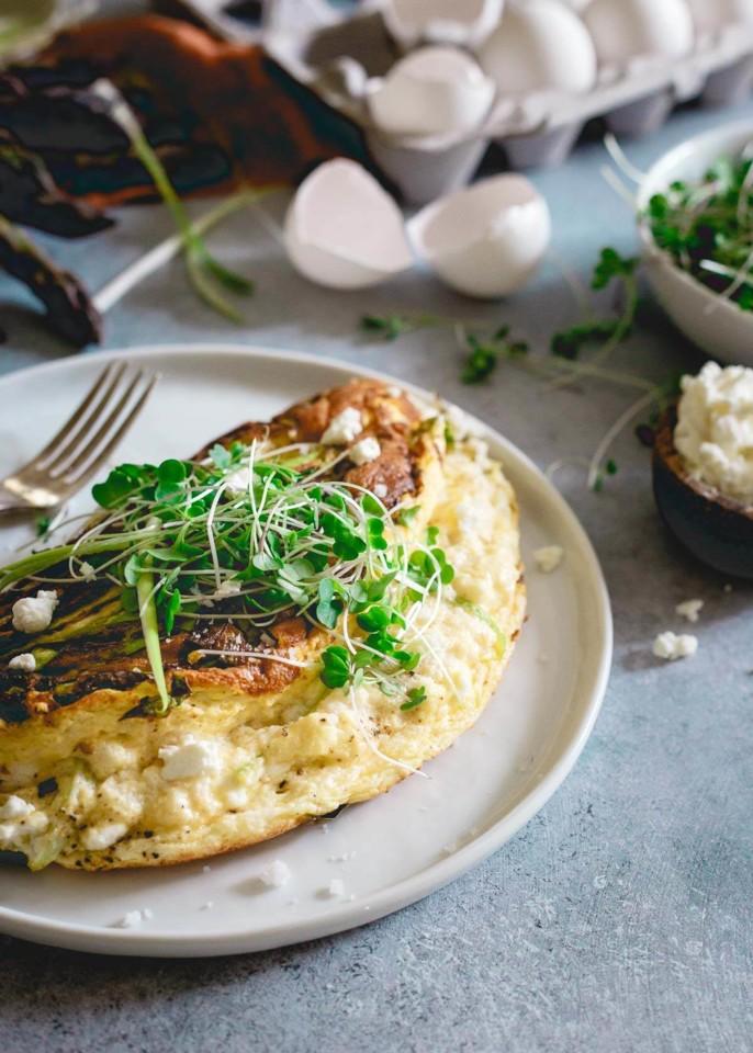 Asparagus-Goat-Cheese-Omelette-Souffle-optimized.j