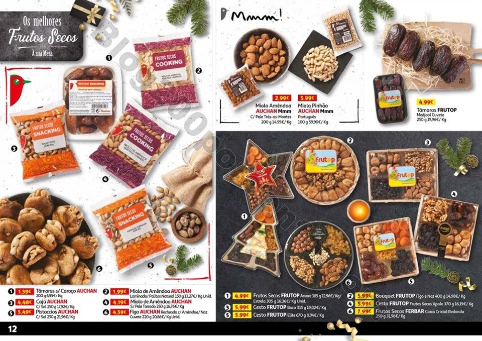 Gourmet PDF_Low 03.12.2018_011.jpg