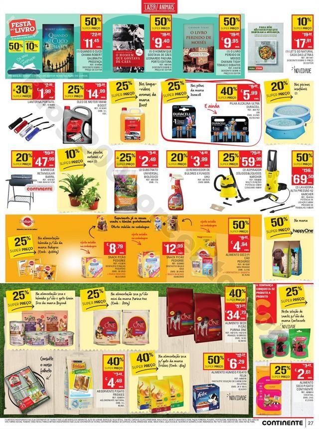 Folheto CONTINENTE 21 a 27 maio p27.jpg