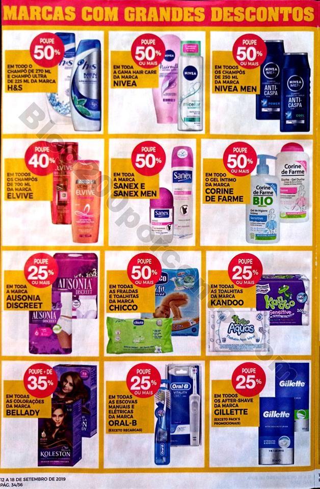 folheto Intermarché 12 a 18 setembro_34.jpg