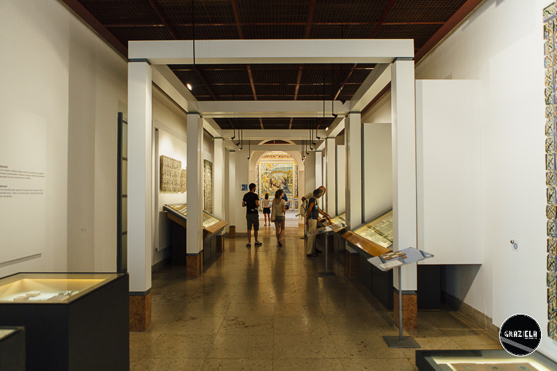 Museu_Nacional_do_Azulejo_Lisboa-9258.jpg