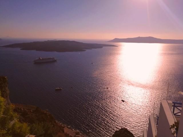 Santorini15.jpg