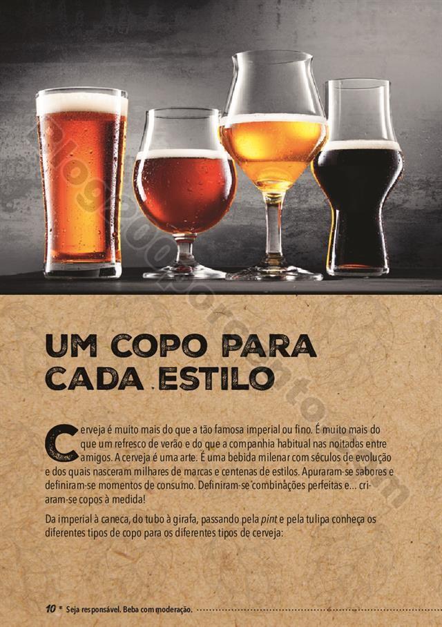 Mercado-da-Cerveja-A-partir-de-03.06-03_009.jpg