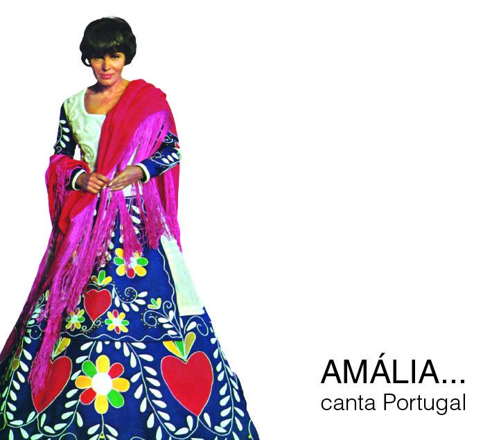 amalia_cantaportugal.jpg