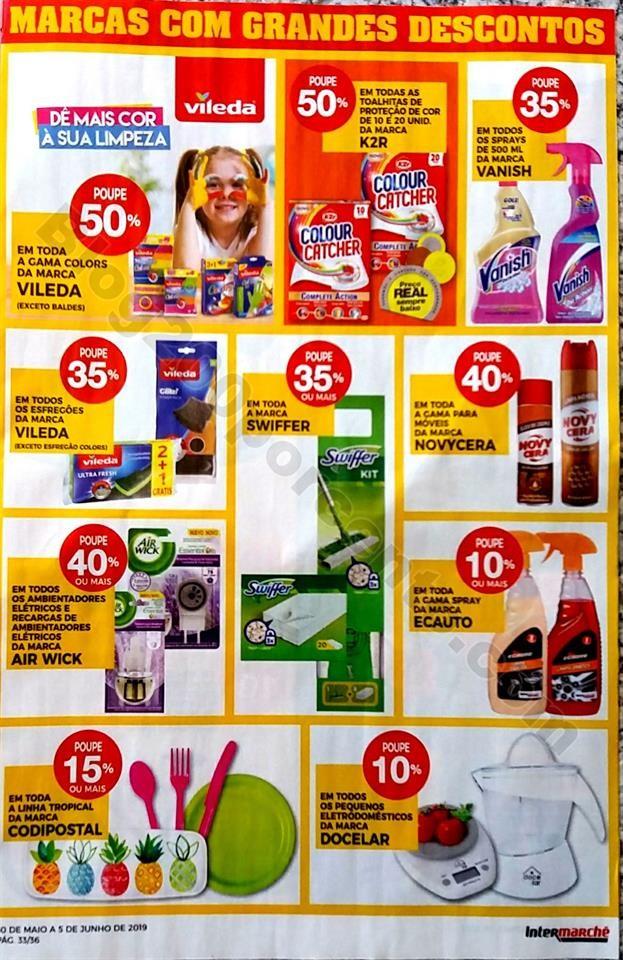 folheto Intermarche 30 maio a 5 junho_33.jpg