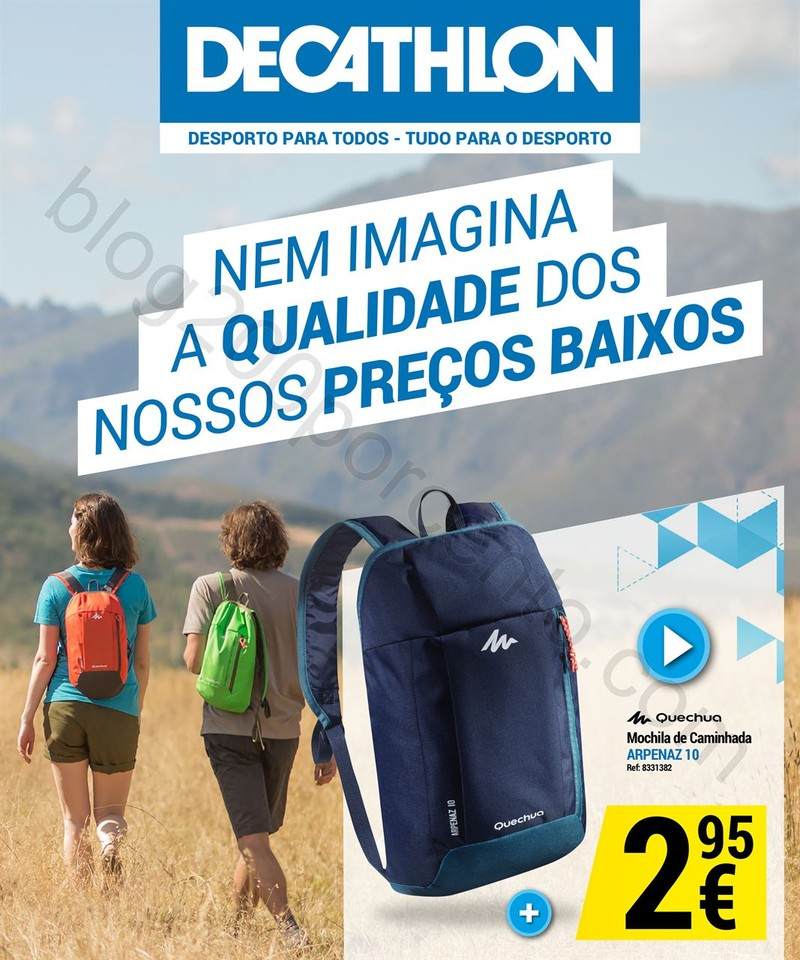 decathlon-portugal-jornal-qualidade-2017_000.jpg