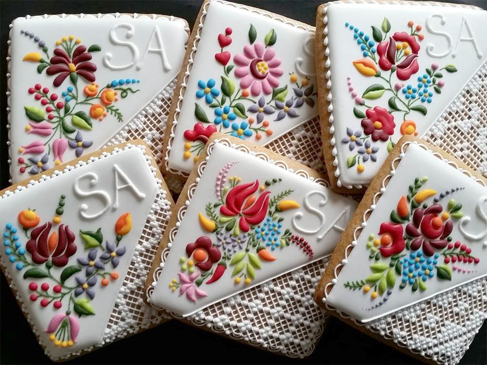 cookies-site-3.jpg