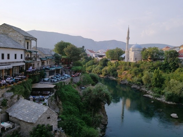 Mostar33.jpg