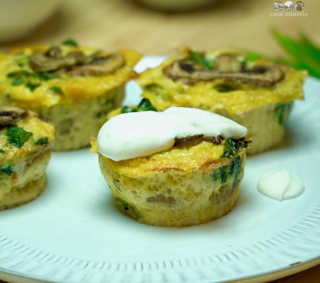 muffins222.jpg