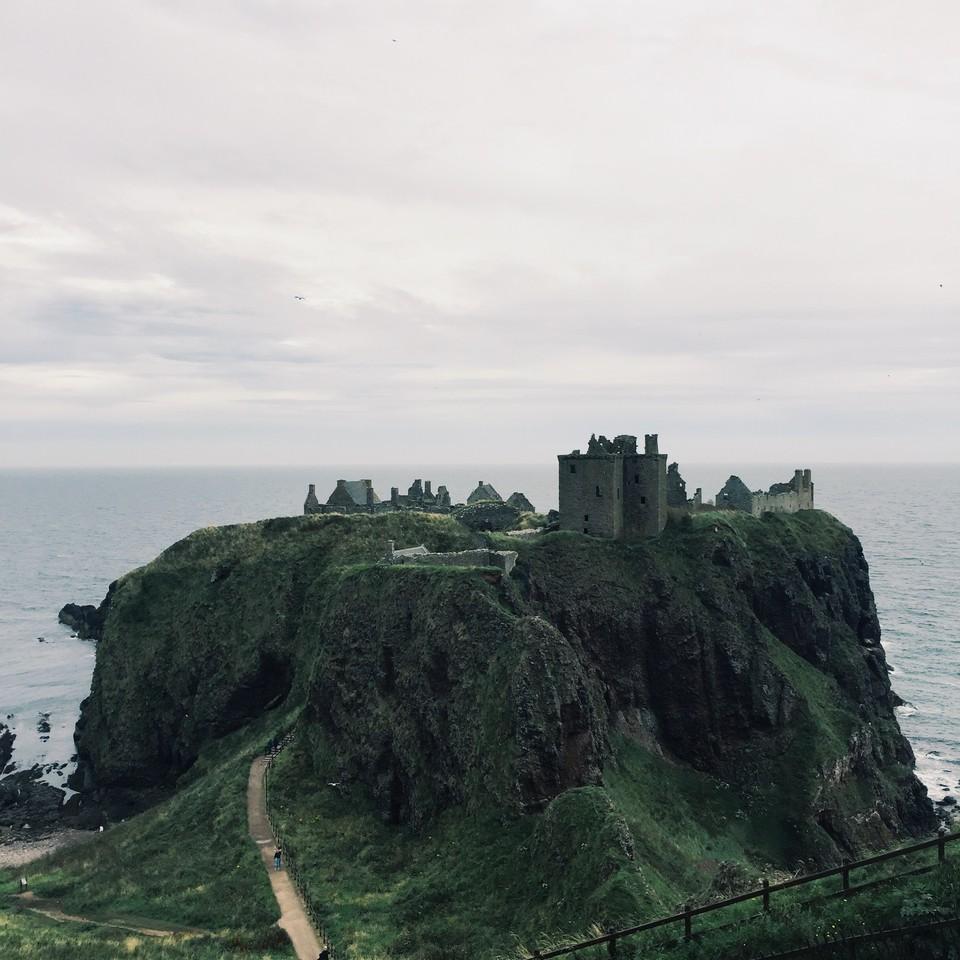 dunnottar-castle.jpg