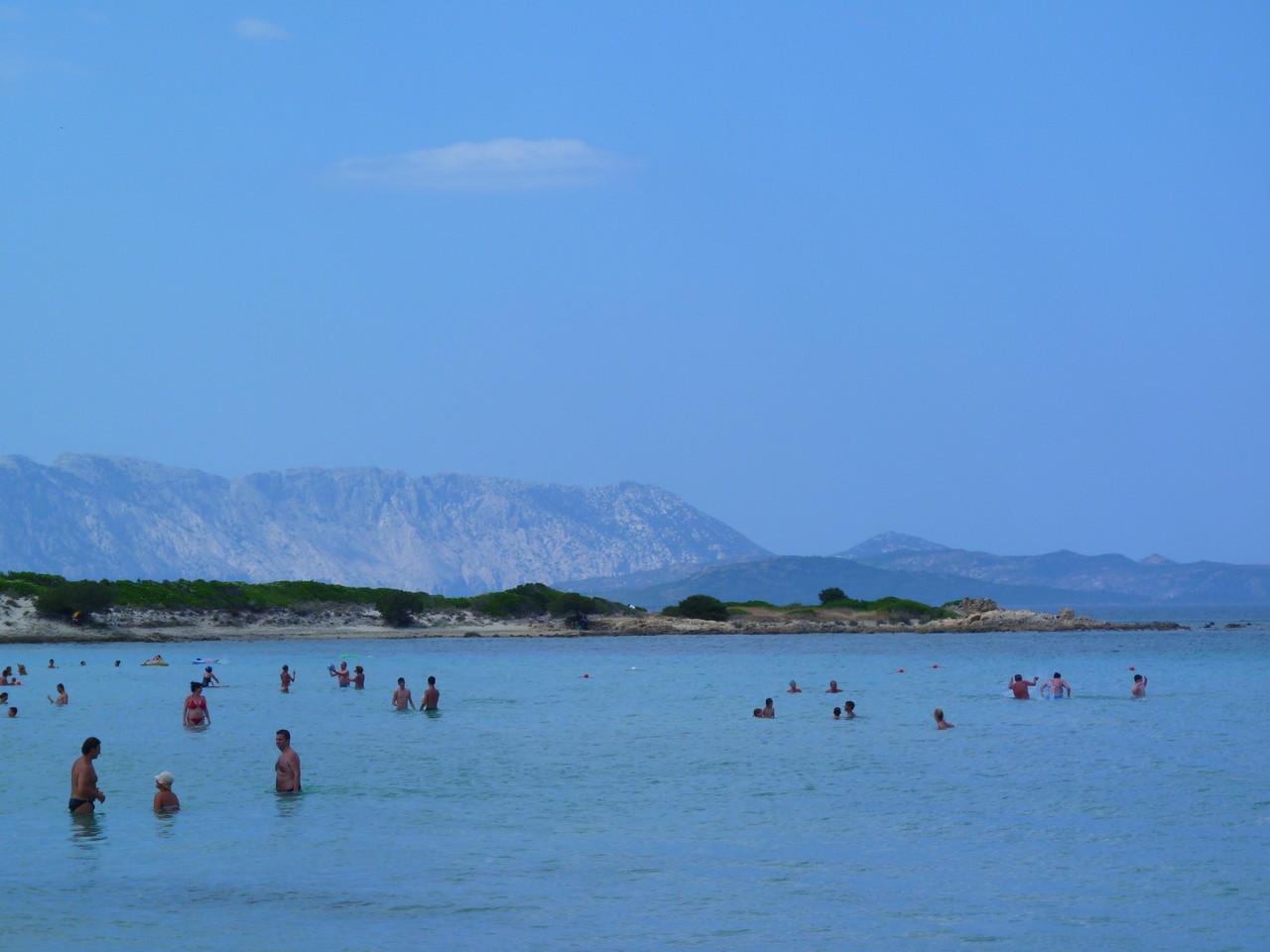 18 Praia l'Isuledda.JPG
