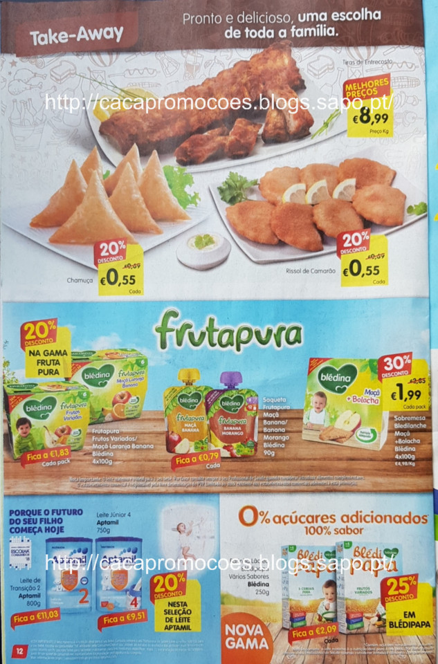 folheto minipreço fev_Page12.jpg