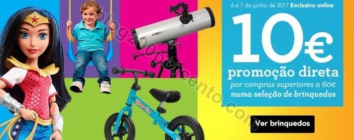 Promoções-Descontos-28211.jpg