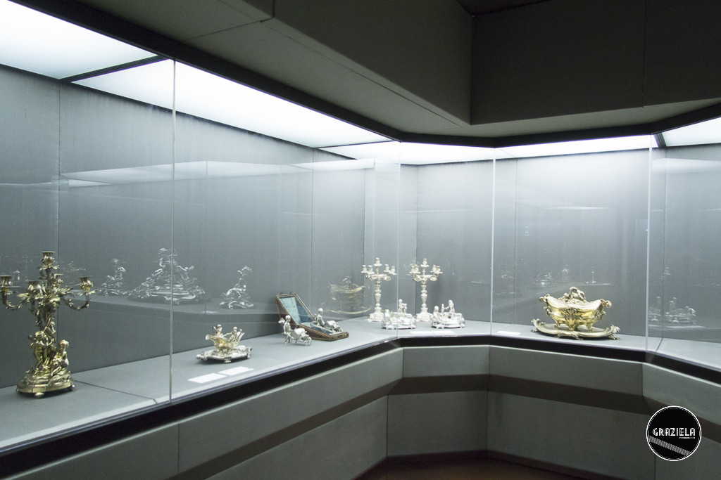 Museu_Calouste_Gulbenkian-005331.jpg