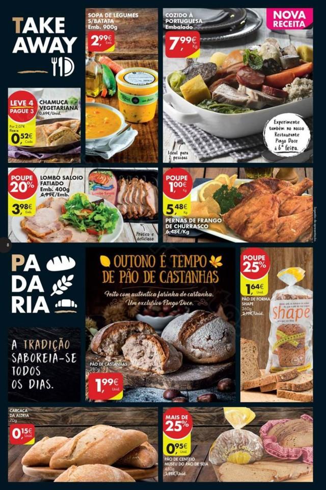 Folheto Pingo Doce Super 14 a 20 novembro p8.jpg