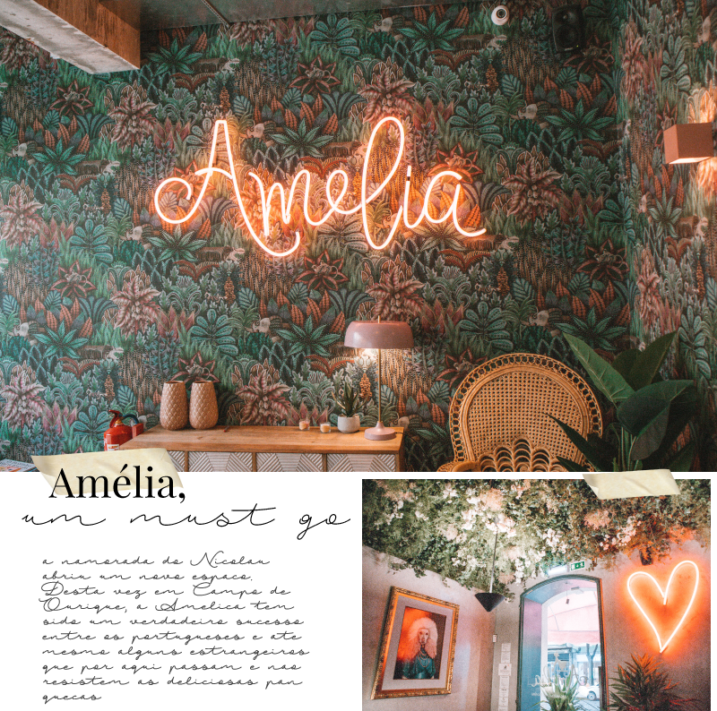 amelia040.png