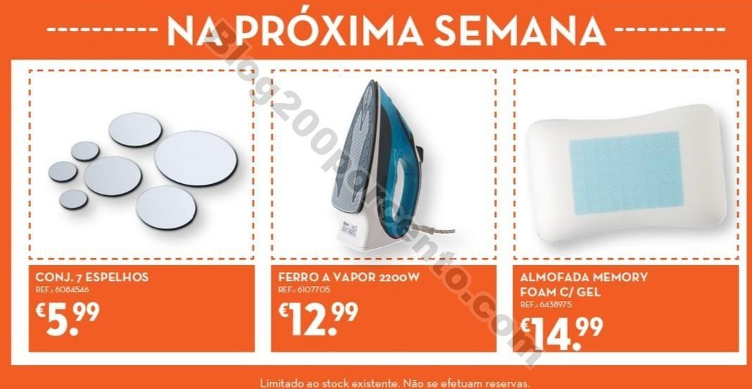 Promoções-Descontos-30945.jpg