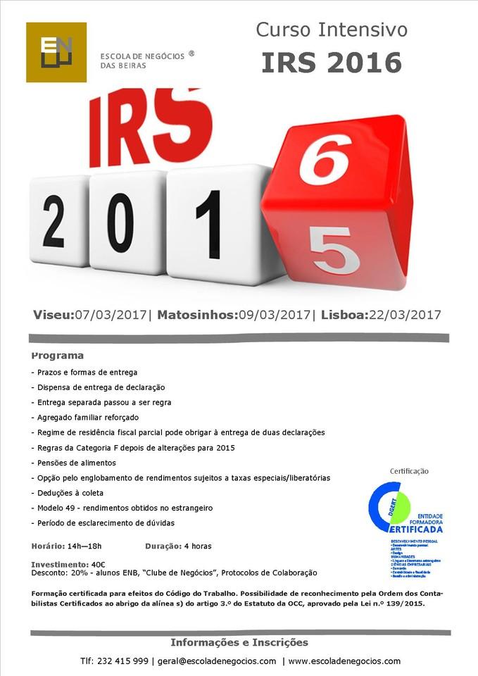 IRS_CURSO INTENSIVO - V-M-L.jpg
