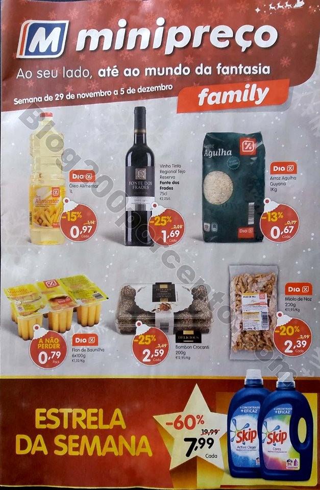 minipreco family 29 novembro a 5 dezembro_1.jpg