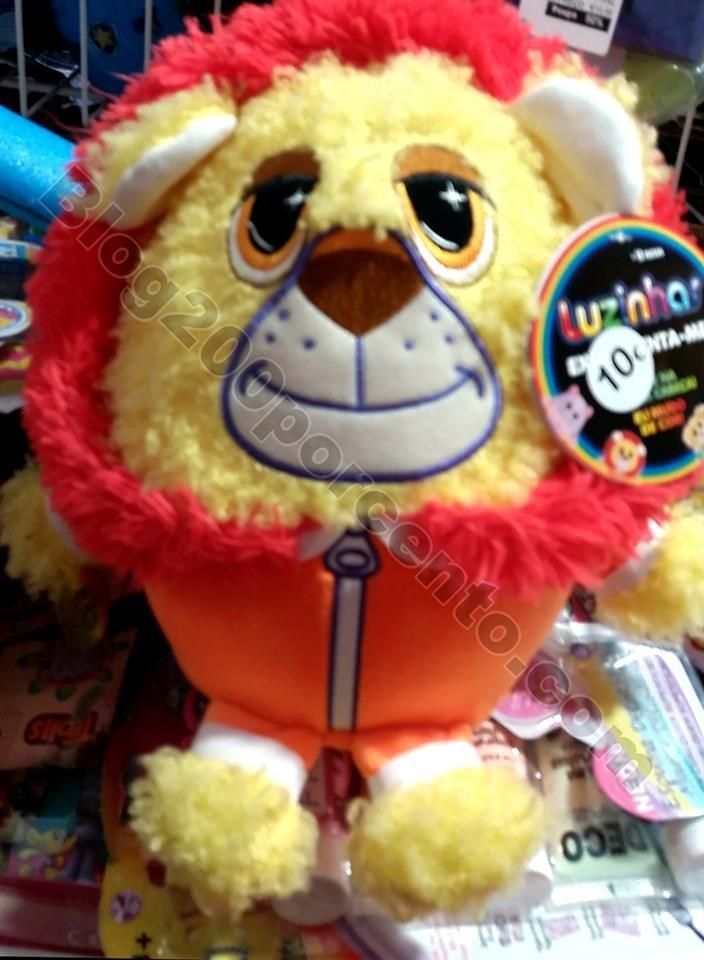 avista dia 15 brinquedos_28.jpg