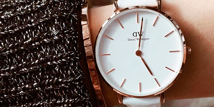 daniel-wellington-whatches-review-white-rosegold-b