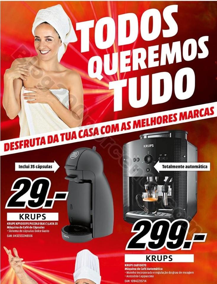 Promoções-Descontos-30004.jpg