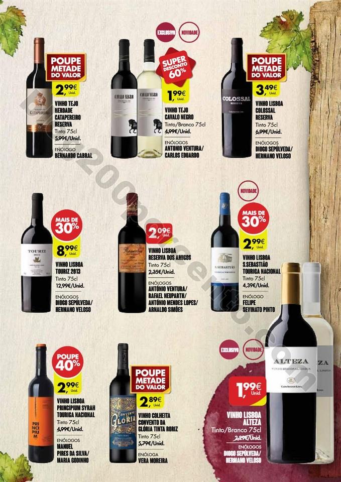 01 feira dos vinhos pingo doce p1 19.jpg