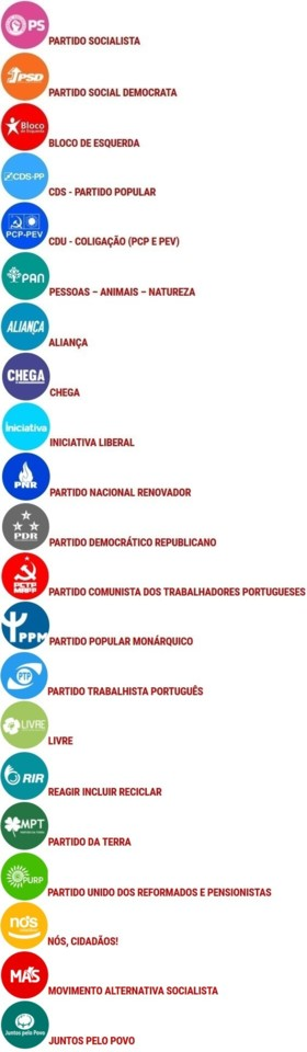 PartidosPoliticos-Legislativas06OUT2019.jpg