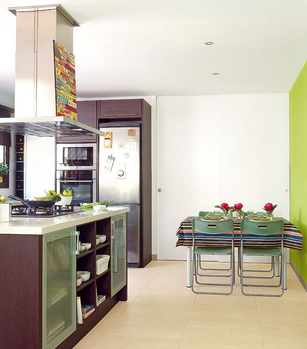 ikea-cozinha-cadeira-jeff-2.jpg